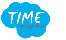 21 RESTART - Osobní produktivita a time management